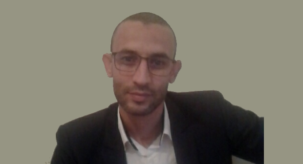 """معالم حقوق الإنسان في ظل جائحة كورونا """" المملكة المغربية أنموذجا"""""""